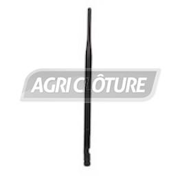 Antenne 7.5dBi pour FarmCam