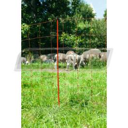 filet moutons ovinet 108 cm simple pointe 50 m tres. Black Bedroom Furniture Sets. Home Design Ideas