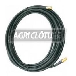 Rallonge 8 m antenne pour FarmCam