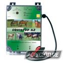 Electrificateur Equistop A2