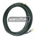 Rallonge 10 m antenne pour FarmCam