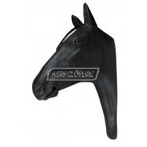 Présentoir tête de cheval 012095-60-1