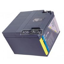 Batterie SBA2412 application machines agricole, sylvicoles, horticoles, caméras, équipement photographique, ordinateurs, éclairages, etc
