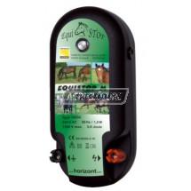 Clôture électrique 230V modèle EquiSTOP M